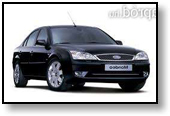 Ford Mondeo 1.8 (.)