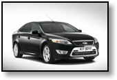 Ford Mondeo 1.6 (.)