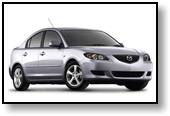 Mazda 3 1.6 (.)