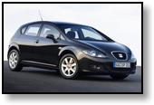 Seat Leon 1.4 TSI (.)