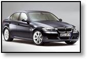 BMW 118I (.)