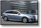 Mazda 6 SW (.)