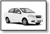 Chevrolet Aveo (.)