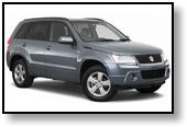 Suzuki Grand Vitara 2.0 (.)