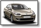 Renault Fluence (.)