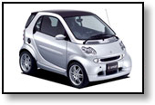 Smart Fortwo (.)