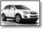 Opel Antara (.)