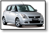 Suzuki Swift 1.3 GC (.)
